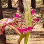 Khaadi cambric collection….styloplanet (7)