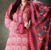 Khaadi linen colletion….styloplanet (1)