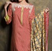Khaadi linen colletion….styloplanet (9)