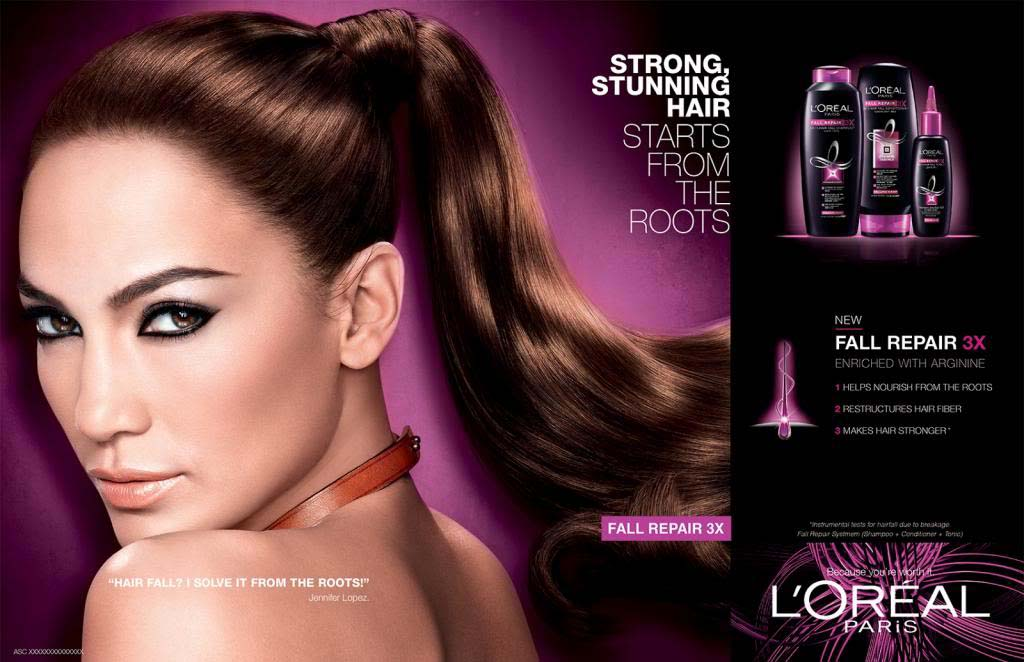 Loreal paris makeup kit..... styloplanet (2)
