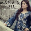 Maria.B winter linen collection 2015… styloplanet (12)