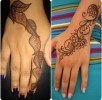 Mehndi-designs-for-beginners-10…-styloplanet.com_
