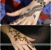Mehndi-designs-for-beginners-11…-styloplanet.com_