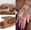Mehndi-designs-for-beginners-12…-styloplanet.com_