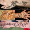 Mehndi-designs-for-beginners-13…-styloplanet.com_