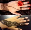 Mehndi-designs-for-beginners-14…-styloplanet.com_