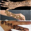 Mehndi-designs-for-beginners-15…-styloplanet.com_