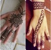 Mehndi-designs-for-beginners-16…-styloplanet.com_