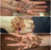 Mehndi-designs-for-beginners-19…-styloplanet.com_