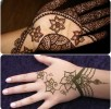 Mehndi-designs-for-beginners-2…-styloplanet.com_