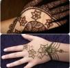 Mehndi-designs-for-beginners-2…-styloplanet.com_