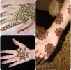 Mehndi-designs-for-beginners-20…-styloplanet.com_