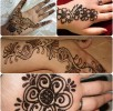Mehndi-designs-for-beginners-21…-styloplanet.com_