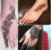 Mehndi-designs-for-beginners-22…-styloplanet.com_
