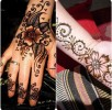 Mehndi-designs-for-beginners-25…-styloplanet.com_