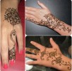 Mehndi-designs-for-beginners-3…-styloplanet.com_1