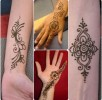 Mehndi-designs-for-beginners-5…-styloplanet.com_