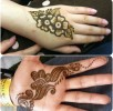 Mehndi-designs-for-beginners-6…-styloplanet.com_
