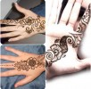 Mehndi-designs-for-beginners-8…-styloplanet.com_