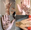 Mehndi-designs-for-beginners-9…-styloplanet.com_