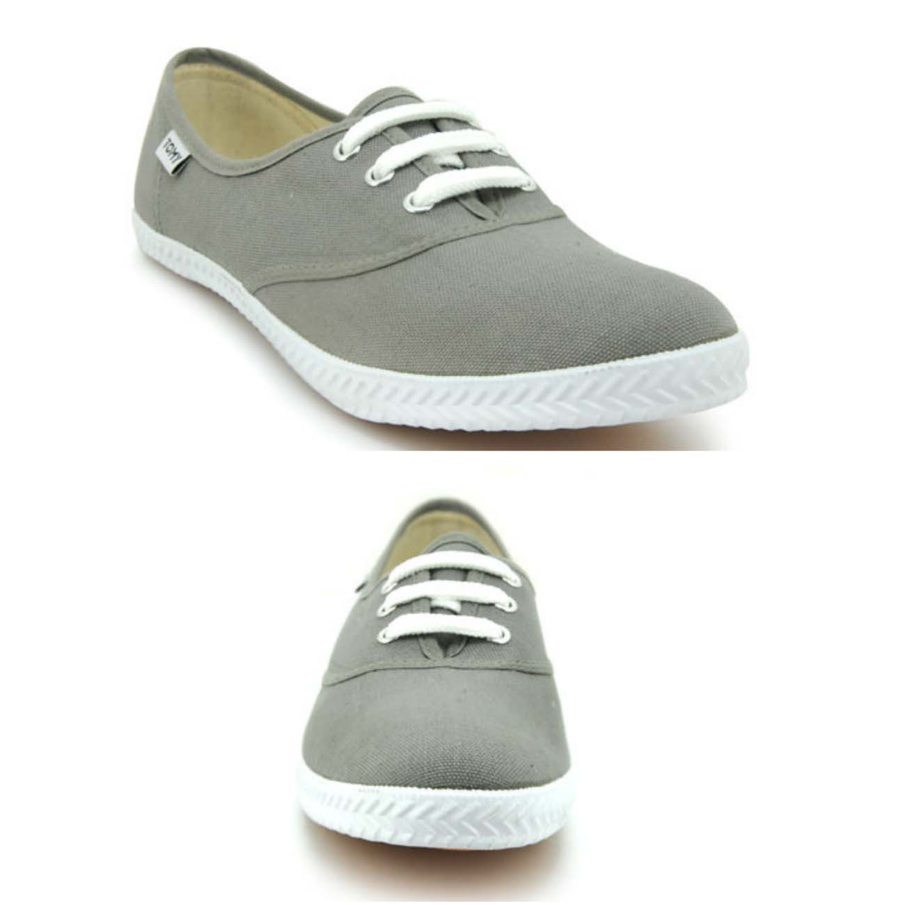 best athletic and casual shoes by bata 2016 stylo planet