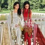 Motifz embroidered winter collection 2015…styloplanet (30)