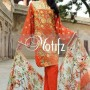 Motifz embroidered winter collection 2015…styloplanet (4)