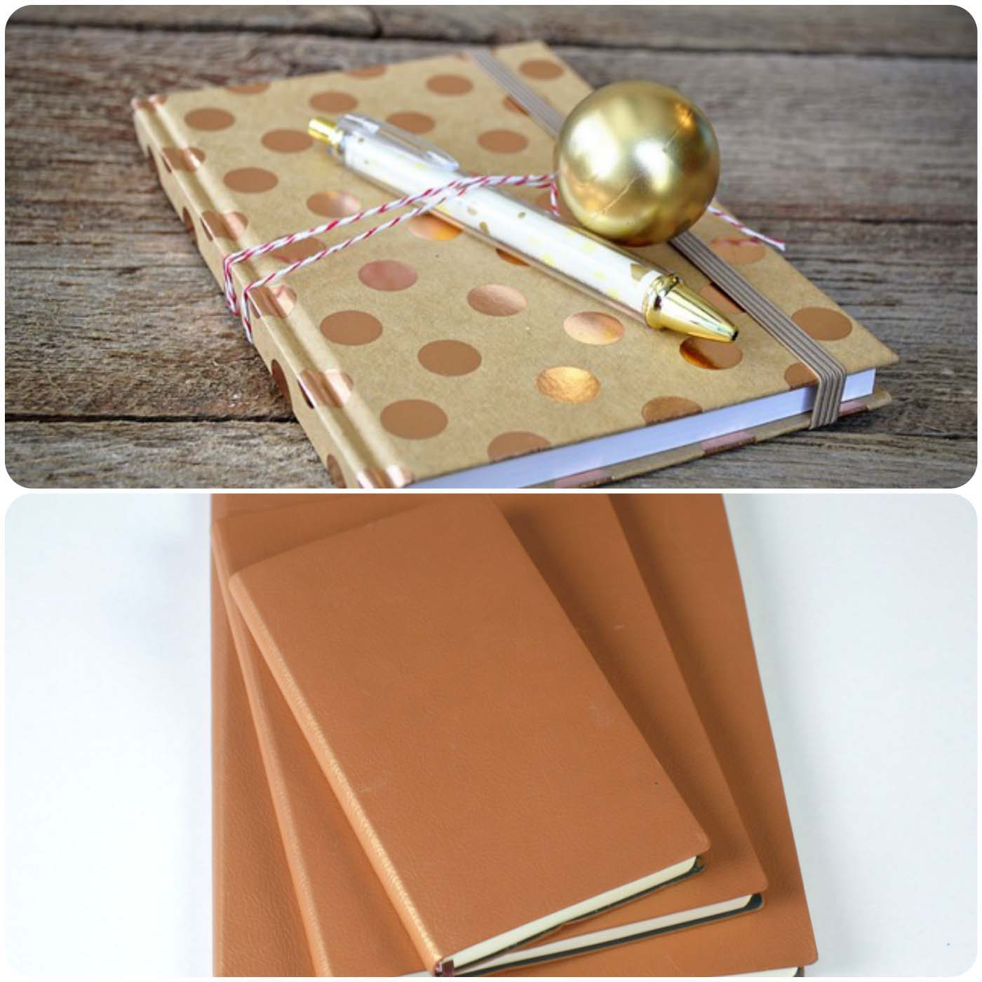 Notebook...styloplanet.com
