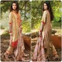 Orient 3 Piece linen collection 2…. styloplanet.com