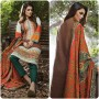 Orient 3 Piece linen collection 5…. styloplanet.com