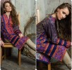 Orient cottle kurti collection 1… styloplanet.com