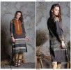 Orient cottle kurti collection 11… styloplanet.com