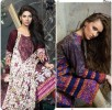 Orient cottle kurti collection 12… styloplanet.com