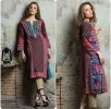 Orient cottle kurti collection 3… styloplanet.com