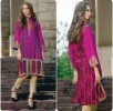 Orient cottle kurti collection 4… styloplanet.com