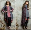 Orient cottle kurti collection 6… styloplanet.com