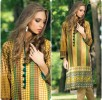 Orient karandi embroiderd kurti collection 2… styloplanet.com