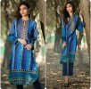 Orient karandi embroiderd kurti collection 4… styloplanet.com