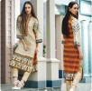 Orient khadar embroiderd kurti collection 1… styloplanet.com