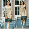 Orient khadar embroiderd kurti collection 4… styloplanet.com