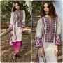 Orient linen 2 piece collection 2… styloplanet.com