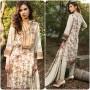 Orient linen plain 3 piece collection 5… styloplanet.com