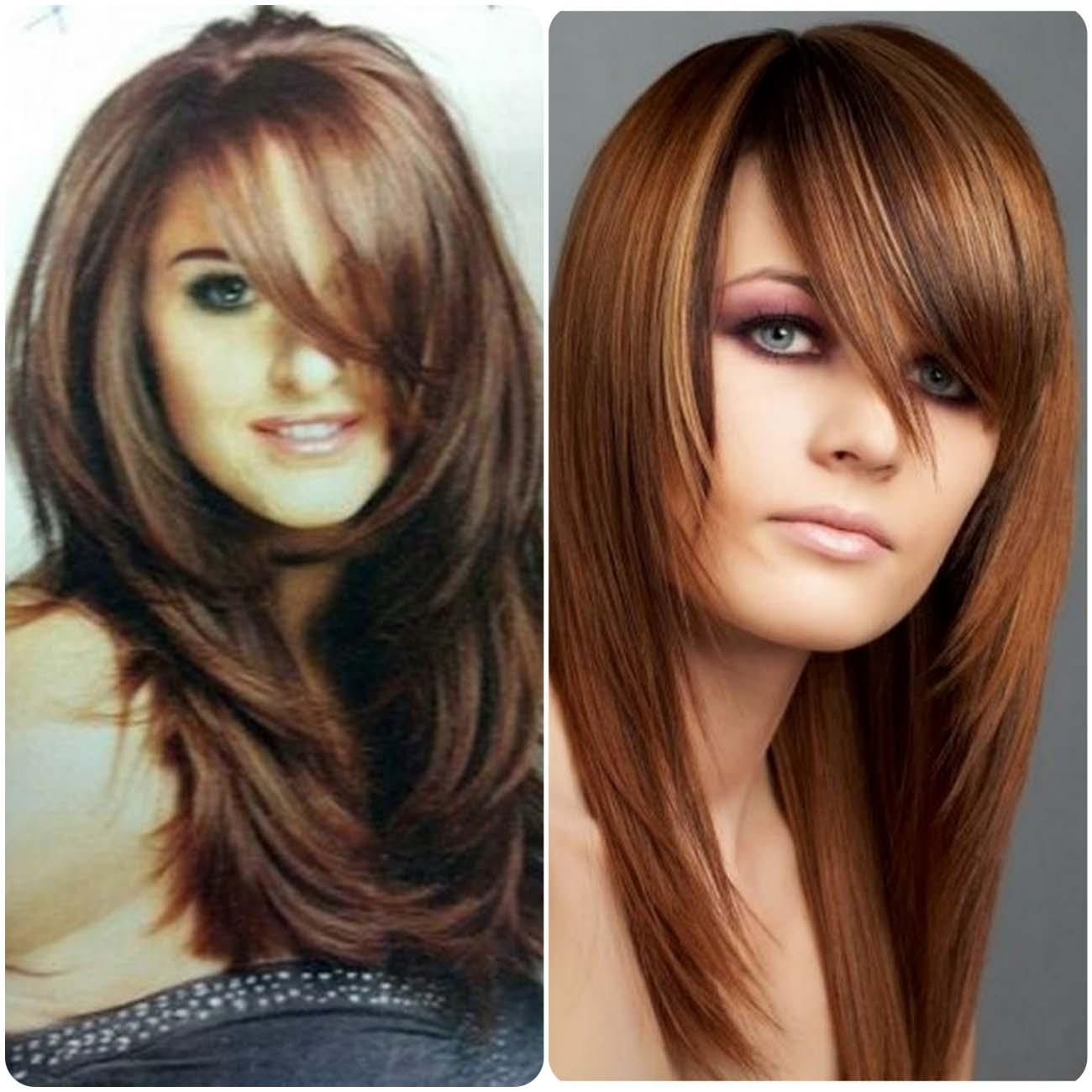 winter hairstyles forladies