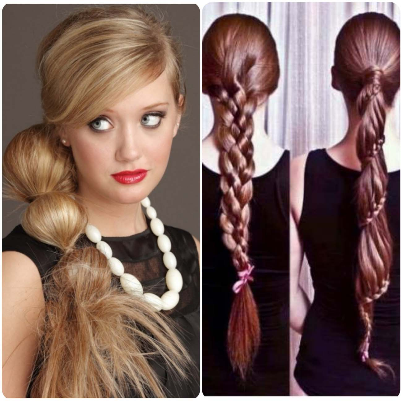 Top-Braid-Hairstyle-for-wintejr-2015-2_Fotor_Collage