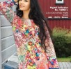 alkaram-lawn-casuals-wear-winter-6