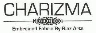 chrizma-logo