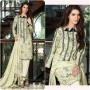 firdous paris lineen collection…..styloplanet (19)