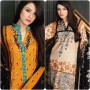 firdous paris lineen collection…..styloplanet (23)
