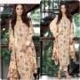 firdous paris lineen collection…..styloplanet (7)