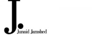 junaid-jamshed-1670